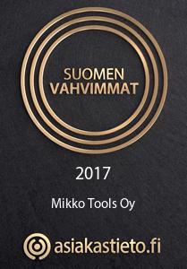 SV_LOGO_Mikko_Tools_Oy (1)