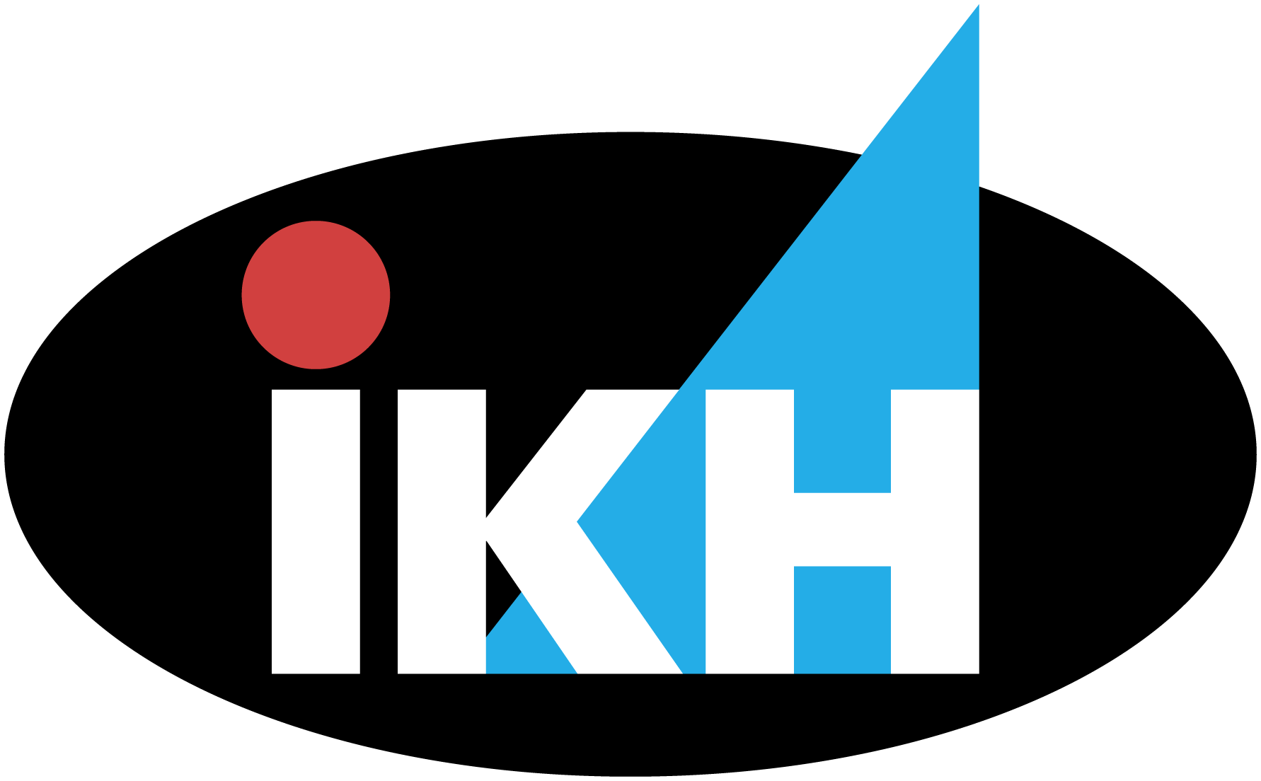 logo-ikh