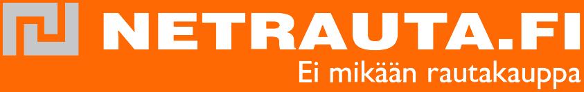 netrauta-logo