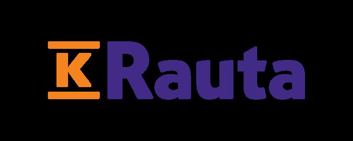 K-Rauta_logo
